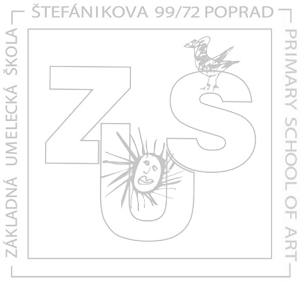 LOGO-ZUS-HOT-300x288