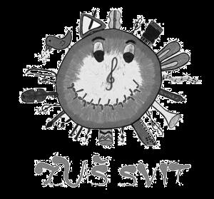 logo_zusHOT-300x279